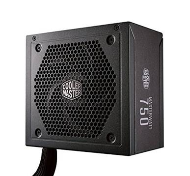 BEST AND TOP PC POWER SUPPLY FOR GAMING